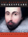 The Wadsworth Shakespeare - G. Blakemore Evans, Harry Levin, William Shakespeare