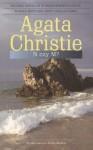 N czy M? - Agatha Christie