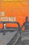 The Passenger - Elizabeth Fenwick