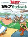 Asterix Ann an Duthaich Nan Cruithneach - Jean-Yves Ferri, Didier Conrad, Raghnaid Sandilands