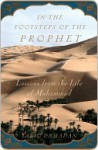 In the Footsteps of the Prophet - Tariq Ramadan