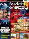 Świat wiedzy (10/2014) - Redakcja pisma Świat Wiedzy