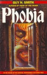 Phobia - Guy N. Smith