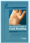 The Full Facts book of Cold Reading - Ian Rowland