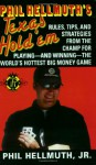 Phil Hellmuth's Texas Hold'em - Phil Hellmuth, Phil Hellmuth