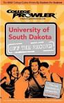 University of South Dakota (College Prowler) - Kerry Hacecky, Kelly Carey, Matt Hamman
