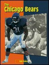 The Chicago Bears: Inside the NFL - Bob Italia