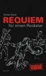 Requiem für einen Rockstar - Anne Gold