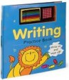 Writing Practice Book - Nicola Baxter, Julie Clough