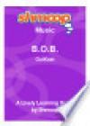 B.O.B. Bombs Over Baghdad : Shmoop Music Guide - Shmoop