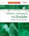 Arthritis and Arthroplasty: the Shoulder - David M. Dines, Gerald R. Williams