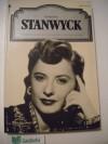 Barbara Stanwyck - Jerry Vermilye