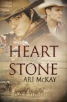 Heart of Stone - Ari McKay