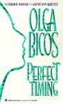 Perfect Timing - Olga Bicos