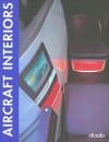 Aircraft Interiors - DAAB Press