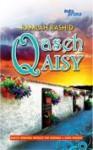 Qaseh Qaisy - Ramlah Rashid