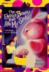 The Easter Bunny That Ate My Sister - Dean Marney