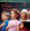 The Pledge of Allegiance - Terry Allan Hicks