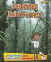 Exploring Rain Forests - Anita Ganeri