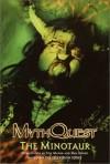 The Minotaur - Dan Danko, Tom Mason
