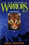Midnight - Erin Hunter