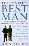 The Complete Best Man - John Bowden