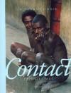 Contact - Alphonso Lingis