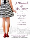 A Weekend with Mr. Darcy - Victoria Connelly