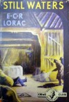 Still Waters - E.C.R. Lorac