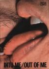 Into Me/Out of Me - Klaus Biesenbach, Susan Sontag