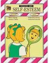 Self-Esteem Thematic Unit - Diane Williams