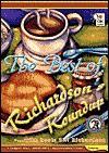 Best of Richardson's Roundup - Bill Richardson