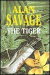 The Tiger - Alan Savage