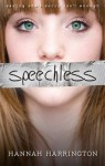 Speechless - Hannah Harrington