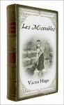 Les Miserables with illustrations - Victor Hugo, Sam Ngo