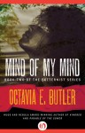 Mind of My Mind - Octavia E. Butler