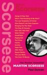 Martin Scorsese - Paul Duncan