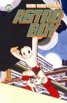 Astro Boy, Vol. 15 - Osamu Tezuka, Frederik L. Schodt