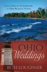 Ohio Weddings - Beth Loughner