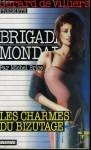 Les charmes du bizutage - Michel Brice