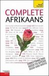 Complete Afrikaans - Lydia McDermott