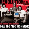 Revolution in The Valley: The Insanely Great Story of How the Mac Was Made - Andy Hertzfeld, Steve Wozniak