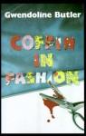 Coffin In Fashion - Gwendoline Butler