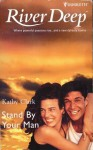 Stand By Your Man - Kathy Clark