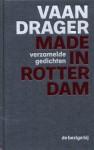 Made in Rotterdam - C.B. Vaandrager