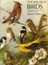 Thorburn's Birds - James Fisher, Archibald Thorburn