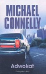 Adwokat - Michael Connelly