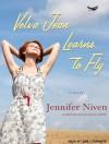 Velva Jean Learns to Fly - Jennifer Niven, Emily Durante