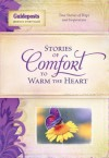Stories of Comfort to Warm the Heart - Jill Jones