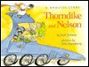 Thorndike and Nelson - Jean Jackson, Vera Rosenberry